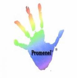 PROMENEL_R