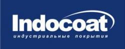indocoat