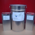 emali-2k-poliuretanovye