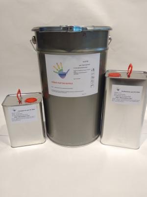 grunt-emali-2k-epoksidnye